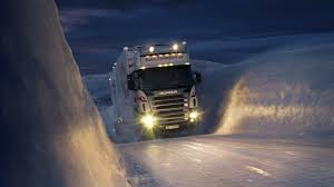 volvo truck pictures wallpapers volvo trucks truck hd resolution with 1600x900