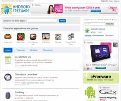 android freeware androidfreeware net android freeware free software