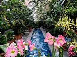 us botanical garden 14 best dining room furniture sets tables