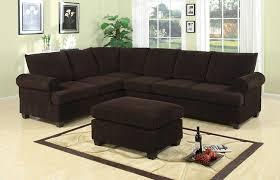 Home Design Center Fort Worth Living Room Cindy Crawford Denim Sofa Custom Cushions Sectional