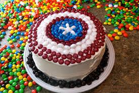 Home Decorated Cakes Top 25 Superhero Cake Recipes And Ideas For Boys U2013 My Cake Recipes