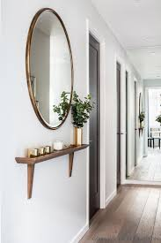 best 25 small hallways ideas on pinterest hall way small