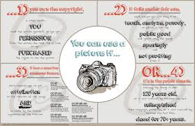you can use a picture if guidelines for image copyrights u2013 the