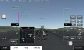 flight simulator apk infinite flight for android free infinite flight apk