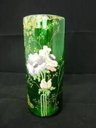 Lalique Vases Ebay 211 Best Art Vases Legras Images On Pinterest St Denis Vases
