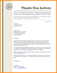 thanksgiving email format 11 thank you and best regards science resume