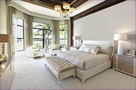 bedroom wonderful bedroom carpet and paint ideas best carpet for