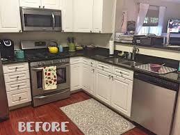 Design Your Own Backsplash by Kitchen Backsplash Diy Tutorial Hometalk