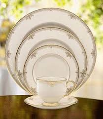 lenox china at discount prices silversuperstore