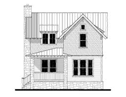 mountain architecture floor plans mountain home house plan nc0047 design from allison ramsey