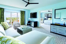 harbour suite in the cayman islands the ritz carlton grand cayman