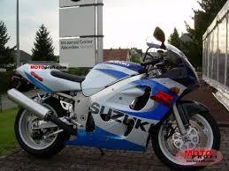 2000 suzuki gsx r 600 moto zombdrive com