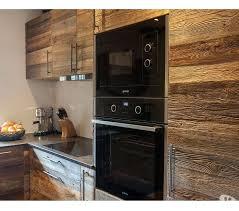 cuisine vieux bois meuble vieux bois meuble cuisine vieux bois lotsofstyle info
