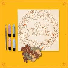 placemats thanksgiving target