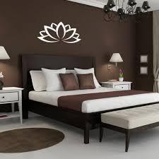 braune schlafzimmerwand braune schlafzimmerwand bauwerk on schlafzimmer designs auch