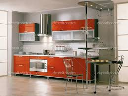 Kitchen Designs For L Shaped Rooms Kitchen Design 62 Home Decor Kitchen Design Best L Shaped