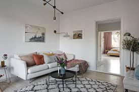 Home Interior Design Blogs Coco Lapine Design Coco Lapine Design