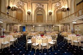 cheap wedding venues chicago wedding venue view cheap wedding reception venues chicago your