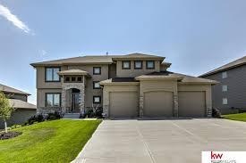 Omaha Home Builders Floor Plans by Search New Construction Bellebrook Omaha Nebraska Homes