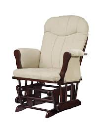 Accent Rocking Chairs Furniture Ikea Rocking Chair With Stylish And Comfortable Design