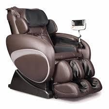 Recliner Chair Is He Needs A Hideous Recliner Chair Laurel Home