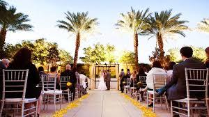 vegas wedding venues vegas outdoor wedding venue http www lasvegasrentalplaces