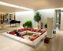 Zen Decor Ideas by Interior Beauteous Zen Living Room Ideas Luxury Miniature Rooms
