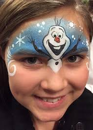 best 25 olaf from frozen ideas on pinterest olaf olaf