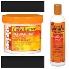 best curl activator gel for hair the 25 best cantu natural hair curl activator cream ideas on