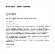 format for cover letter mla cover letter a letter format cover letter sles strong mla