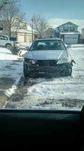 nissan altima for sale martinsburg wv cash for cars troy ny sell your junk car the clunker junker