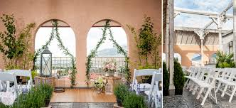 creative tuscan themed wedding decor luxury home design marvelous