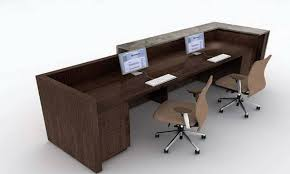 T Shaped Desks Office Desk Office Furniture T Shaped Desk For Two 2 Person L