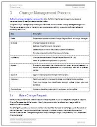 change management plan download ms word u0026 excel templates