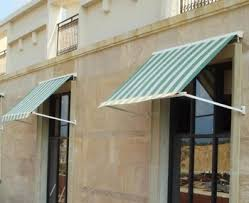 Awning Remote Control Curtain Times Remote Control Retractable Awning In Motorized Buy