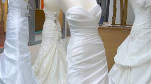 wedding dresses for dresses for 500 to 10 000
