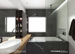 main bathroom designs idfabriek com
