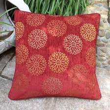 burgundy decorative pillows pillow designs and ideas