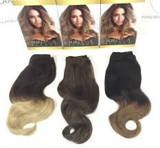 bellamy hair extensions bellami hair