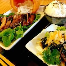 cours cuisine japonaise montpellier chef à domicile à montpellier réserver les menus de vy