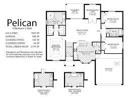 house plans 4 bedroom apartments 4 bedroom 2 bath floor plans floor plans 4 bedroom 3