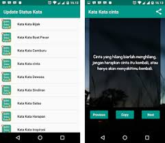growlr apk update status kata apk version 1 8 febria