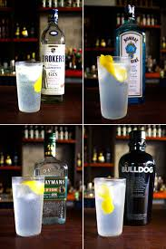 tom collins c t john u0027s fancy booze no 5 cait tiff