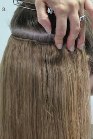 hickenbick extensions easy 20 3er clip extensions 1b