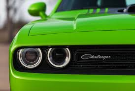 dodge challenger 1970s dodge challenger hellcat is a 600 horsepower tribute to the 1970