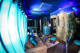 chambre avec spa chambre avec spa privatif con chambre avec lille e 1