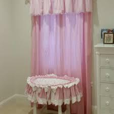 Drapes Dallas Dallas Home Fabric Center Baby Bedding