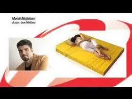 love mattress love mattress youtube