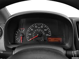 nissan nv200 taxi 8858 st1280 062 jpg