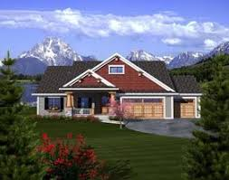 craftsman style ranch house plans best 25 craftsman ranch ideas on house plans house
